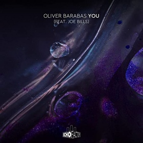 OLIVER BARABAS FEAT. JOE BILLS - YOU